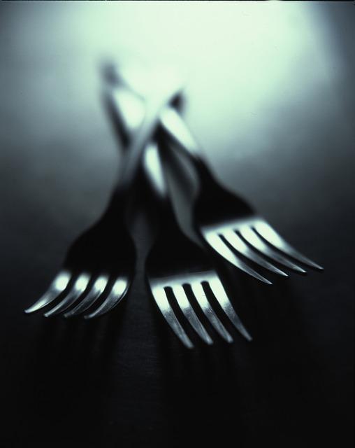forks-336470_640