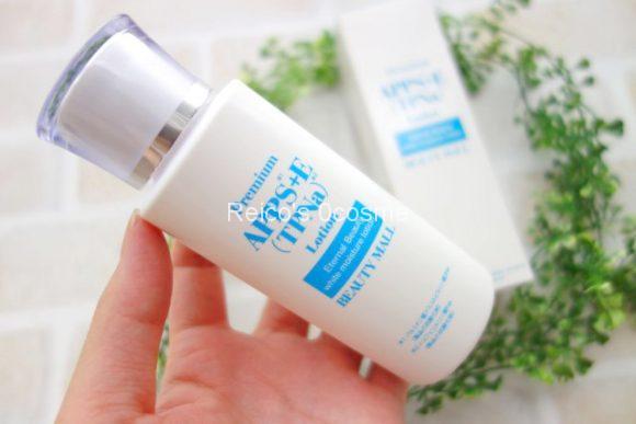 ビューティモールビタミンC誘導体化粧水
